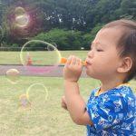 幼稚園児が楽しめる遊びとは?室内と外でのおすすめの遊び方4選