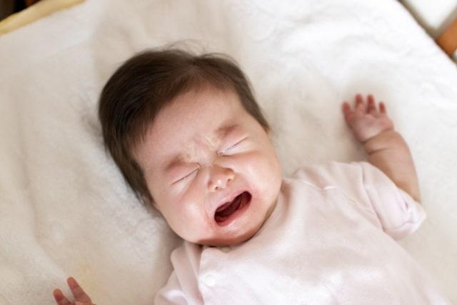 赤ちゃん が 泣き 止む オルゴール