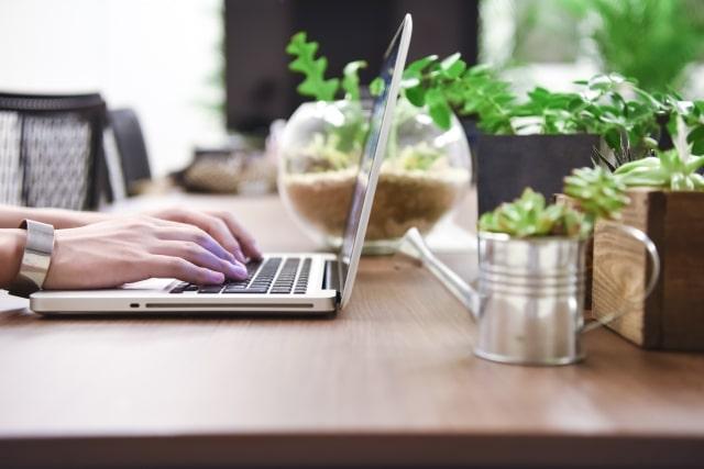 在宅ワークおすすめ3選 主婦が稼げるweb系お仕事を紹介