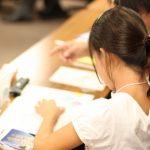 小学生の自由研究はこれで解決!簡単にまとめる4つの方法