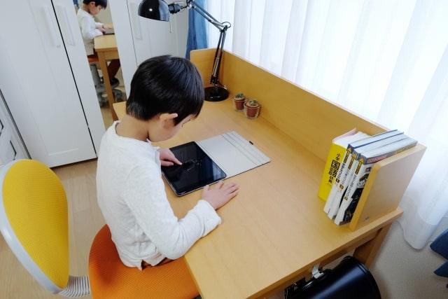 小学生の漢字書き順アプリおすすめ9選 苦手意識を克服しよう