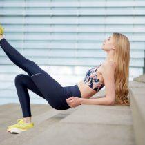 主婦の運動に役立つ習い事5選 楽しみながら継続しよう!