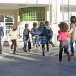 学童保育の問題点と小学生が学童に行きたがらない理由とは?