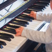 幼稚園児で習い事をしない選択 必要かどうかはメリットデメリットを考えて
