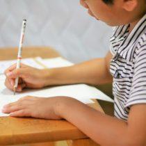 小学生漢字ドリルの選び方とおすすめ6選!やる気アップのコツとは?