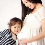 家庭と仕事を両立したいママさんが身につけるべきスキルとは?
