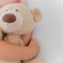 赤ちゃん おもちゃ 消毒 布