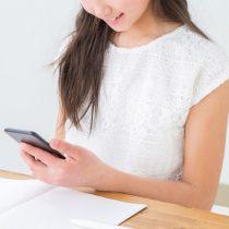 育児日記アプリ無料おすすめ3選 手軽に自分に合った日記を書こう!