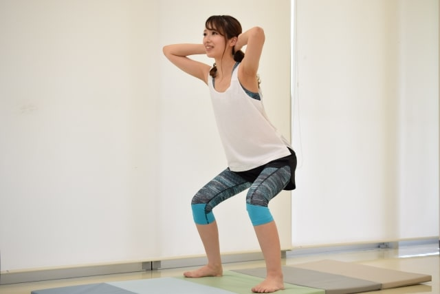 主婦はいつ運動をすればいい?簡単に取り入れる8つのポイント
