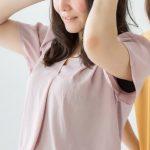 小学校のママ友トラブルの原因と8つの回避方法