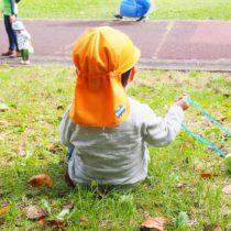 育児休暇と保育園 上の子は退園になるの?育休ママの保育園事情