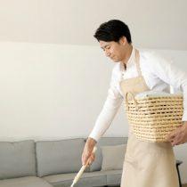 共働き家庭の家事分担表〜夫に家事分担してもらう秘訣とは?