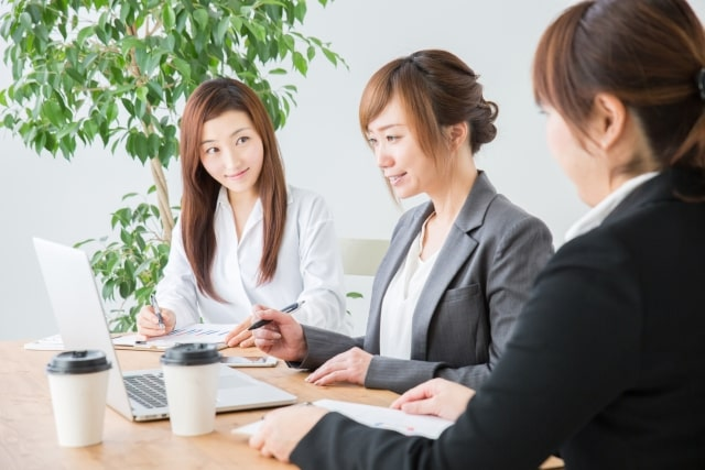 女性の再就職問題 再就職率の低さと難しい理由とは?