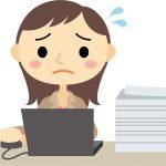仕事と妊活の両立はできるのか徹底分析!