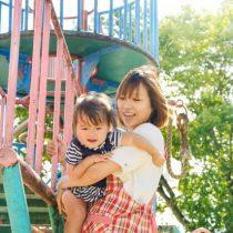 保育士に主婦から挑戦 資格の取り方や勉強方法とは?