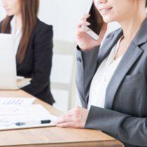 税理士資格 主婦が勉強して目指すには何が必要?
