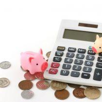 育児休暇給付金の計算と期間 延長の条件を教えて!