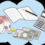 産休の手当を計算してみよう!実際にもらえるのはいくら?