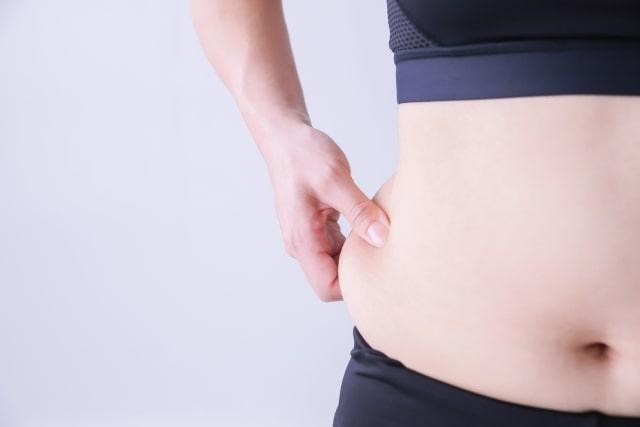主婦の運動不足と解消方法 今すぐできるコツ9選!