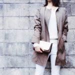 30代ママ必見!プチプラファッションのコツと人気通販サイト8選