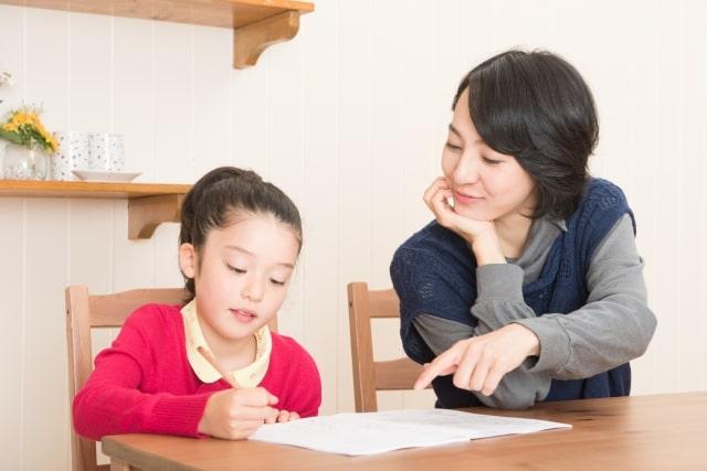 小学生ママの子育ての悩み 先輩ママが一挙解決します!