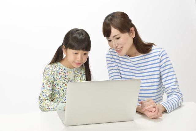 小学校でプログラミングが必修化!どんなことを勉強するの?