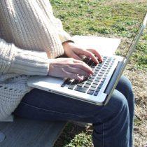 webライターの仕事内容とは?経験者が語る理想と現実