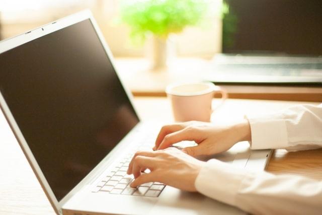 webライター初心者必見 収入と仕事内容を解説します!
