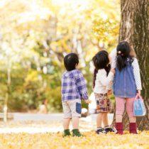 子供を幼稚園に通わせながら仕事はできる?幼稚園ママが働く方法