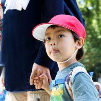幼稚園ママの夏休み 仕事はできる?預かり保育と理想の働き方