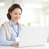 産休は契約社員も取れる 契約満了日と雇い止めについて確認しよう!