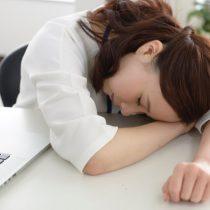 妊活と仕事は両立可能?ストレスとうまく向き合う方法