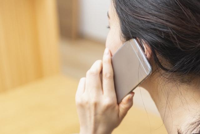 保育園見学する時の電話のかけ方 事前準備やタイミングもチェック