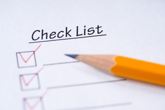 保育園見学の質問リスト基本 自分の目で確認したいポイントは?