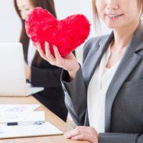 女性のキャリアアップの悩み 子育てとの両立はできる?