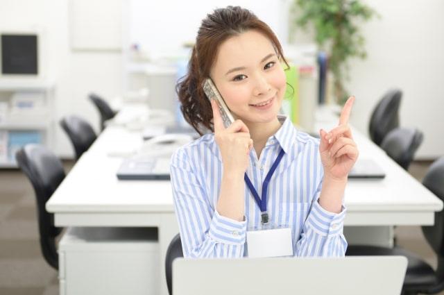 主婦が転職するには?おすすめの業界・職種をご紹介!