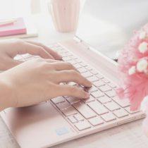 webデザイナーの在宅ワークはママには難しい?始め方やお勧めの勉強法