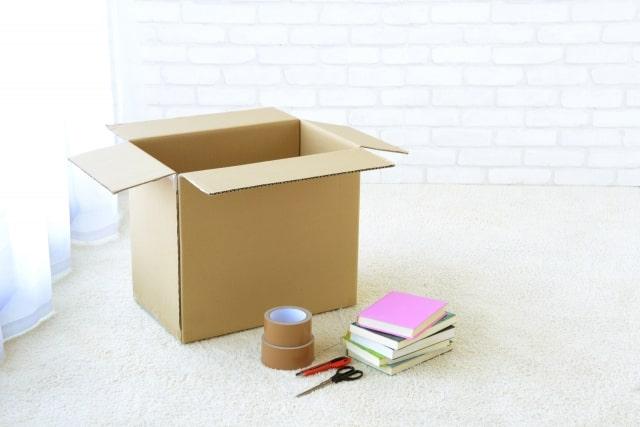在宅ワークの組み立て作業とは 内職と子育ての両立はできる?
