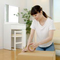 内職3種類を調査 在宅ワークは主婦にもできるのか比較分析しました!