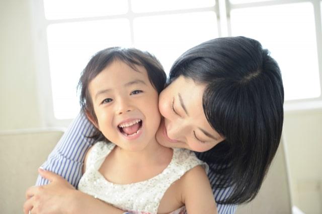 育児中でも仕事をしたいママにおすすめの職種 働く時間別で紹介!