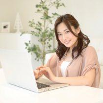 子育てしながら仕事するには在宅ワーク 働く方法とおすすめの職種