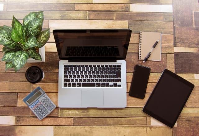 在宅ワークの種類と仕事内容を実際の案件数別で調査!