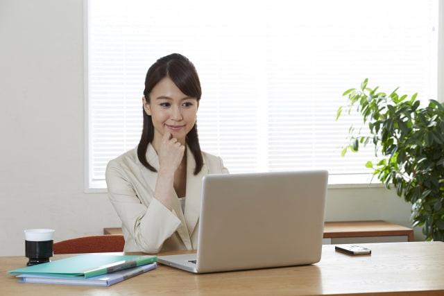 子育て後のキャリアプランを探る~仕事復帰のためのポイント~